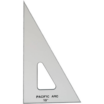 Topaz Triangles, 30/60