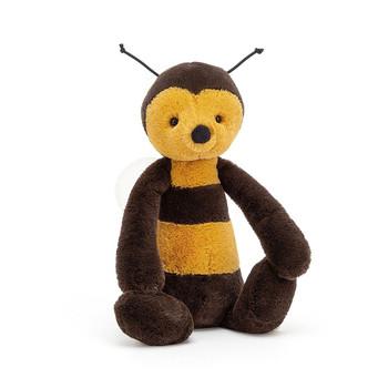 Jellycat Bashful Bee