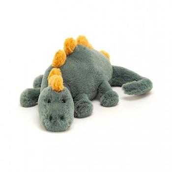 Jellycat Douglas Dino