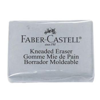 Faber-Castell Kneaded Eraser