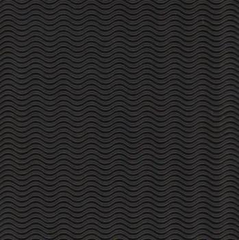 Wyndstone Paper, Corrugated E-Flute Black
