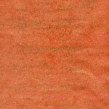 Black Ink Paper, Orange Peel