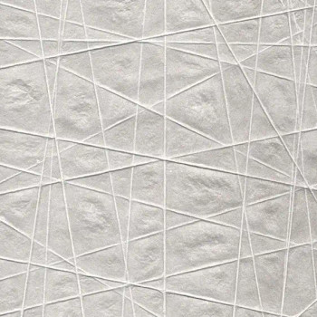 Black Ink Paper, Criss Cross Natural White