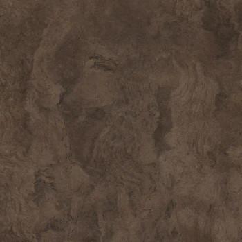 Black Ink Paper, Amate Bark-Brown