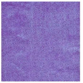 Black Ink Paper, Iridescent Purple Haze