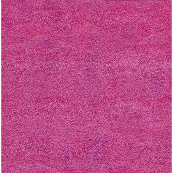 Black Ink Paper, Iridescent Hot Pink