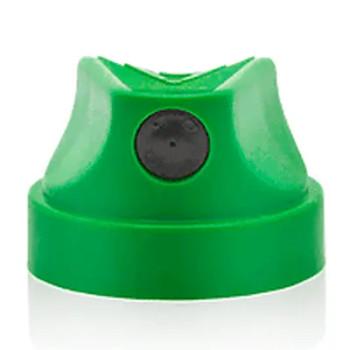 Montana Level 2 Fine Skinny Green Cap