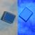 Limn Colors Neon Blue