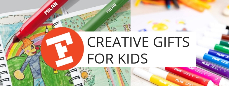 creative-gifts-for-kids.jpg