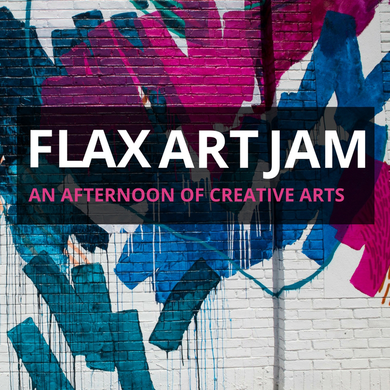 flax-art-jam-for-ig.jpg