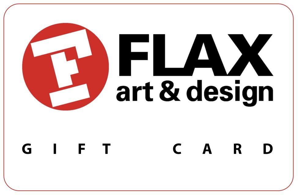 Flax Gift Card