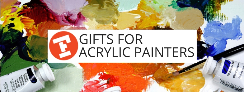 gifts-for-acrylic-painters.jpg