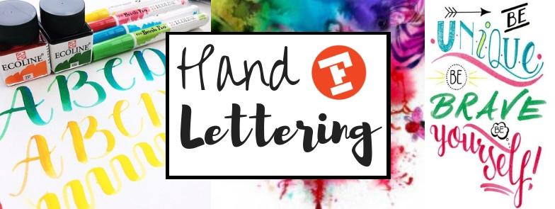 hand-lettering-2.jpg