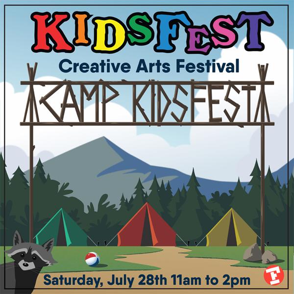 kidsfest-insta-copy-600x600-2.jpg