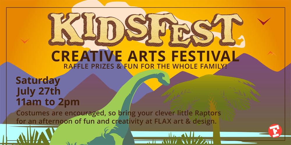 kidsfest-logo01-4.jpg