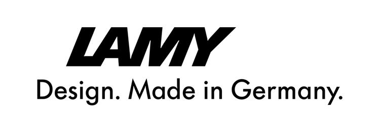 lamy-logo.png