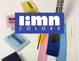 Limn Colors