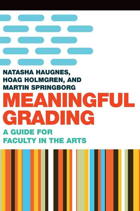 meaningful-grading-sm.jpg