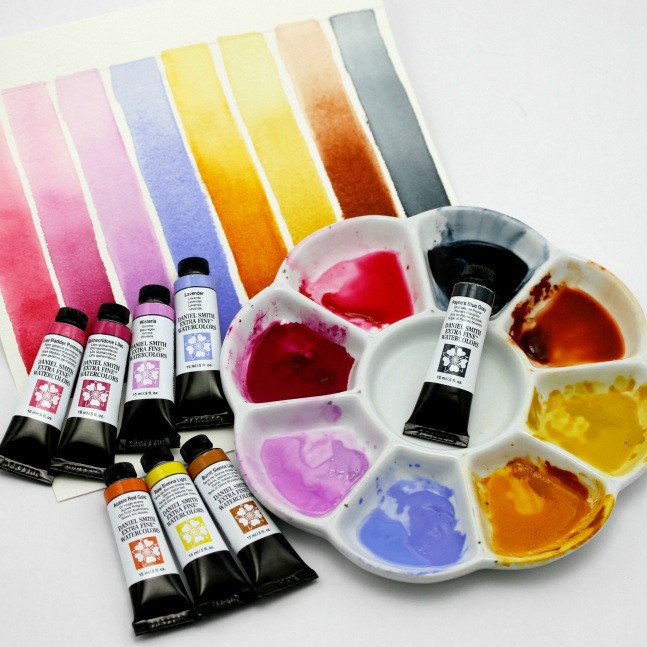 new-watercolors-crop-ad-647x647.jpg