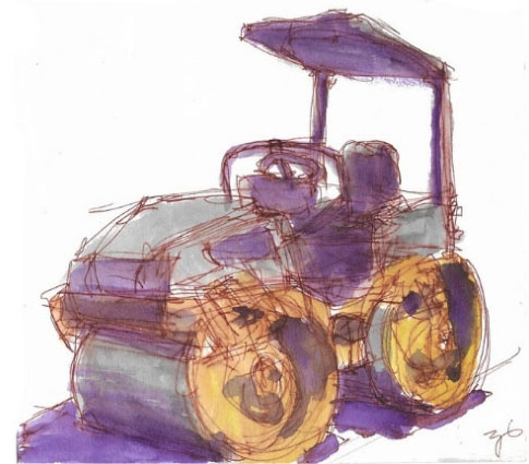 road-roller-485x425.jpg