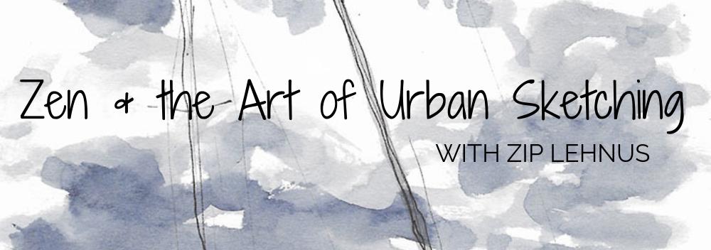 urban-zen-sketching-1000x352.jpg