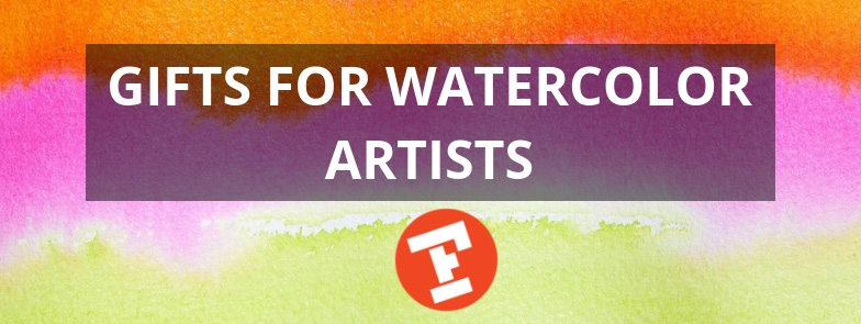 watercolor-artists.jpg