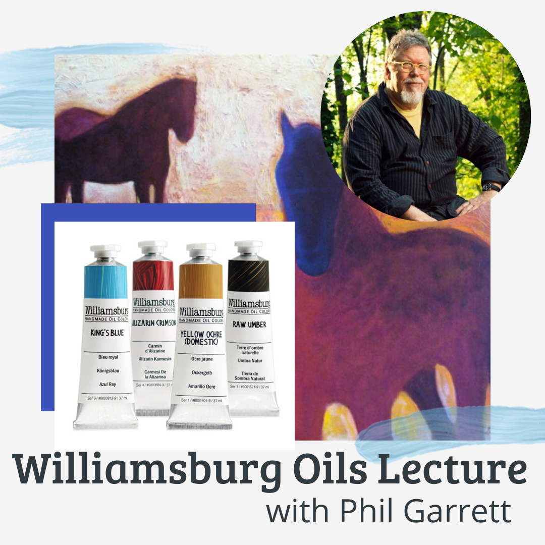 williamsburg-oils-lecture.png