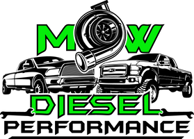 M&W Diesel Performance