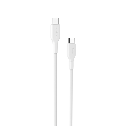 Cable-OCD-C24-3A-TypeC/141 (Compatible with type C to type C)