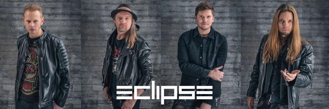 eclipse-header-5520.jpg