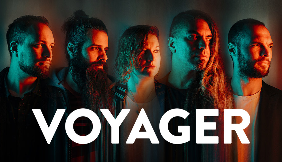 voyager-mb-cover.jpg