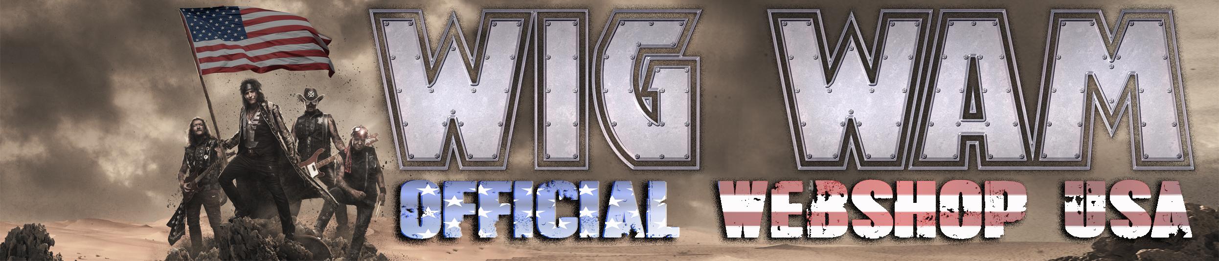 wig-wam-official-weshop-banner-usa.jpg