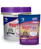 MoorMan's® ShowTec® MoorFlex™