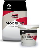 MoorMan's® MoorFat™