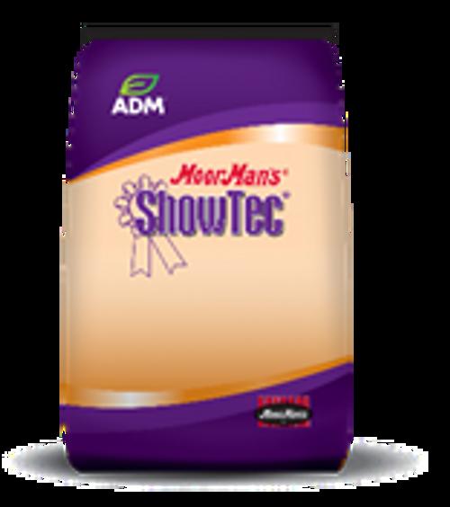 MoorMan's® ShowTec® Fire Extinguisher S II