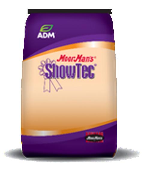 MoorMan's® ShowTec® Fire ExtinguisherTM R II