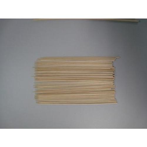 BULK  Bamboo Skewers  Box 1000