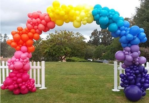 Balloon Arch 46