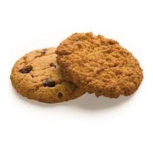BULK Arnott's Biscuits