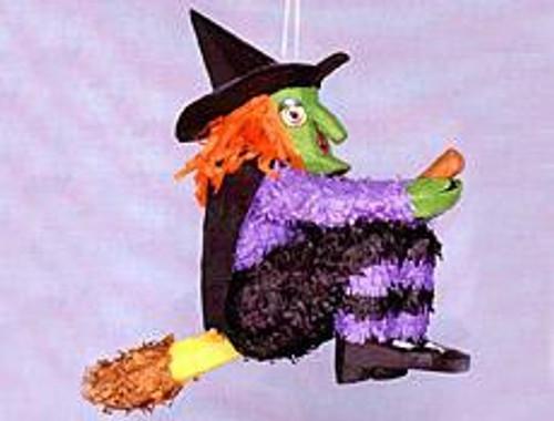 Witch Pinata