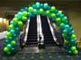Balloon Arch 7