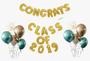 Graduate Balloon Combo