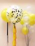 Sunshine balloons bundle