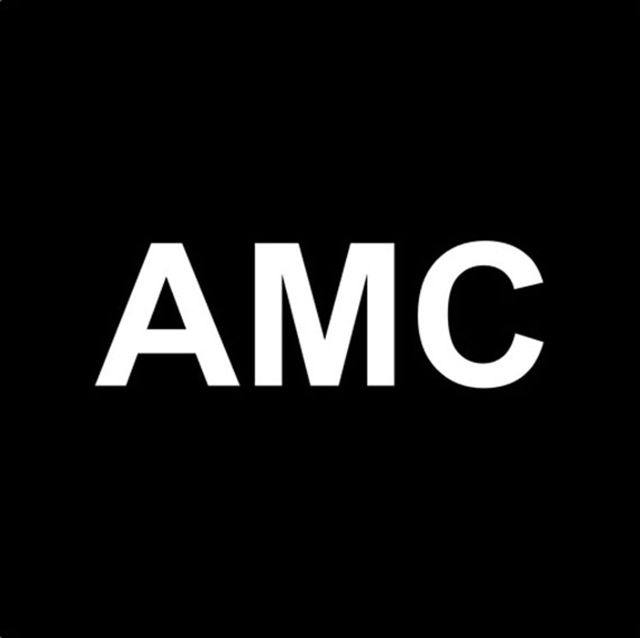 AMC/Weltronics