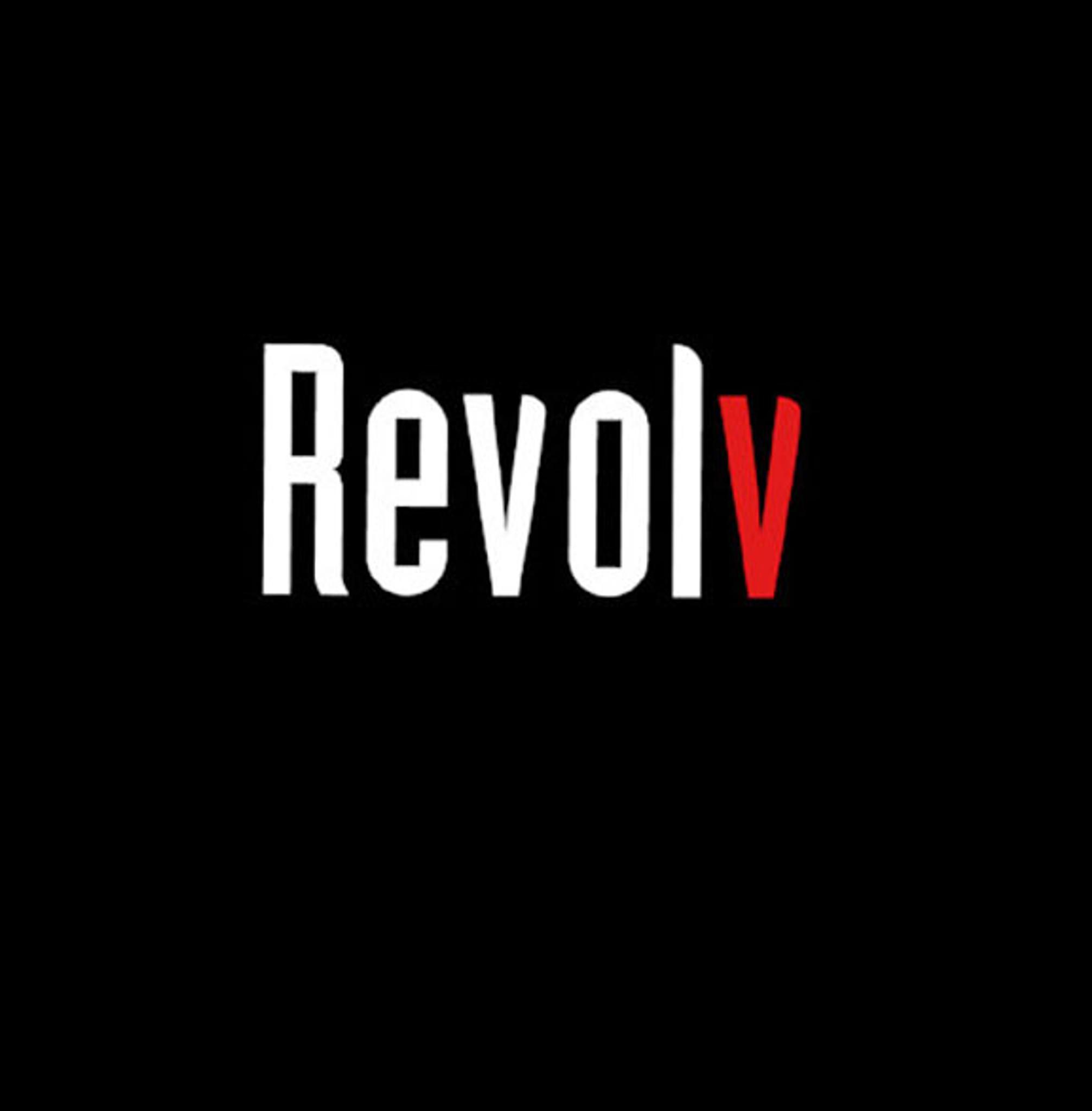 Revolv