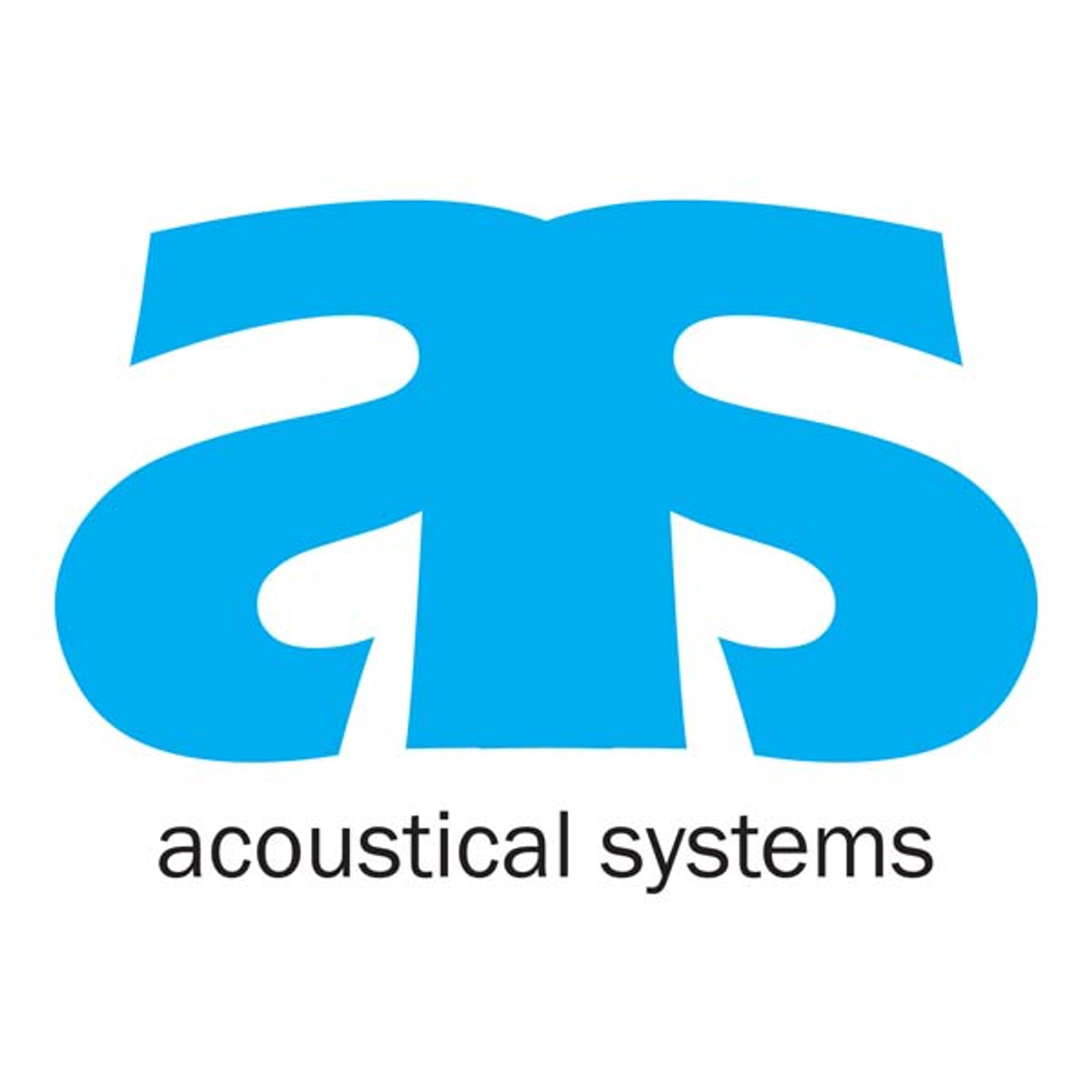 Acoustical Systems from Germany. Precision Turntable Tools