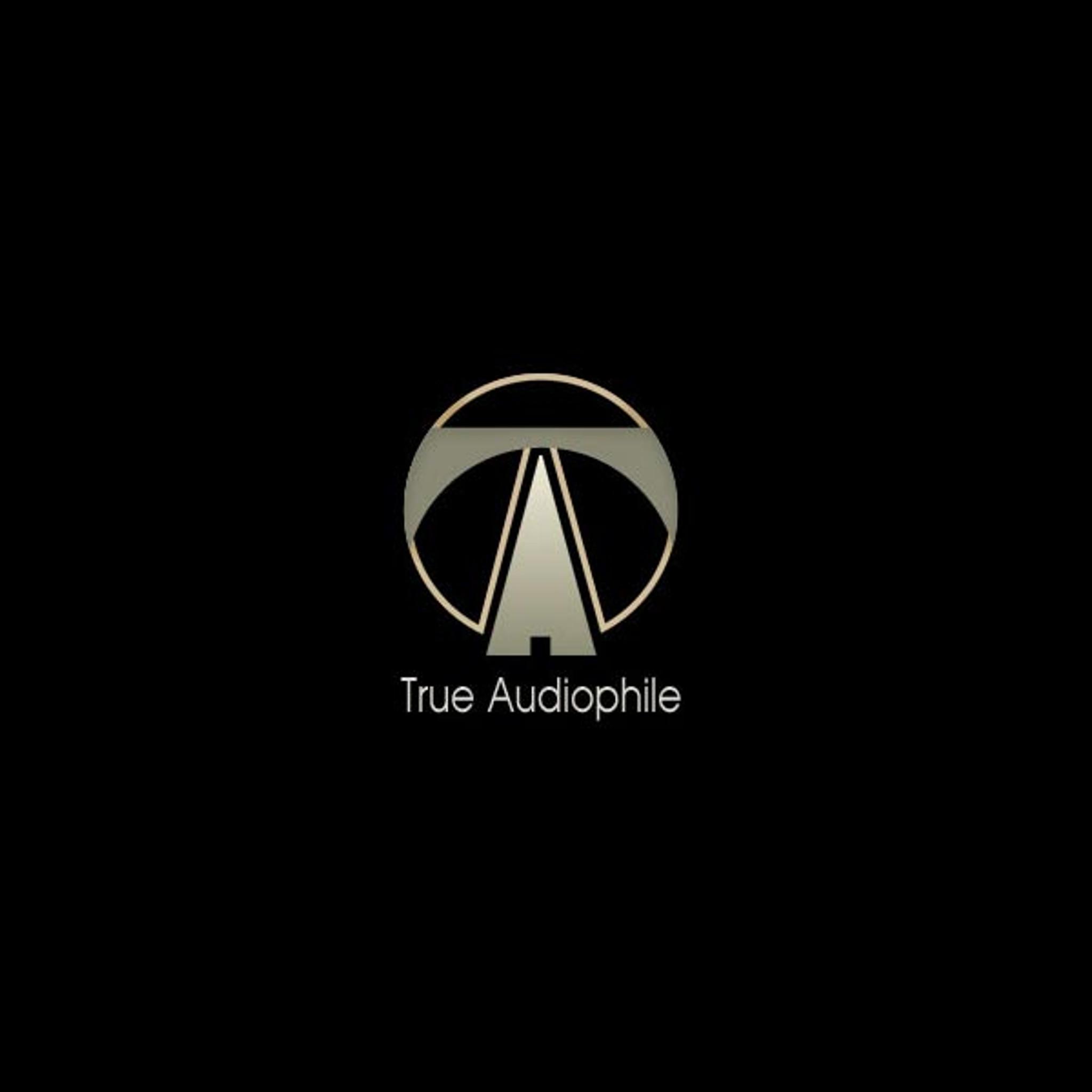 True Audiophile