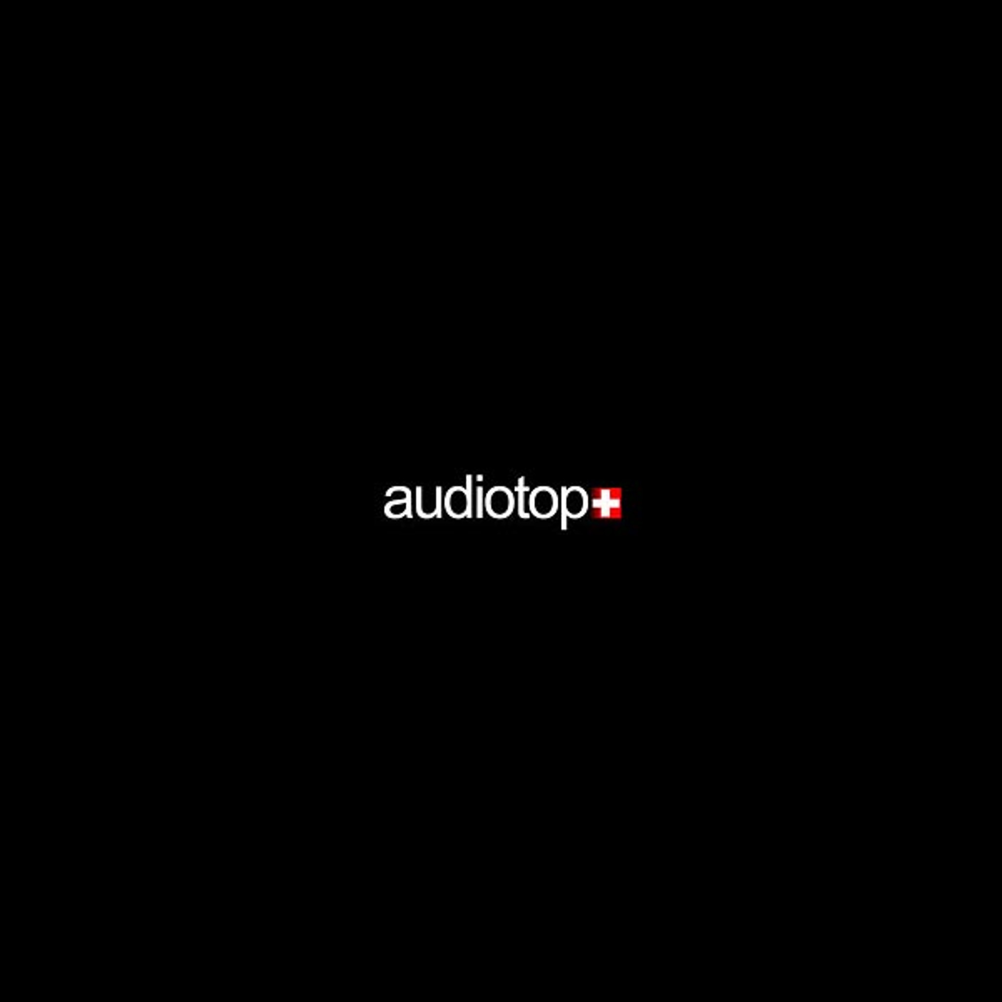 Audiotop