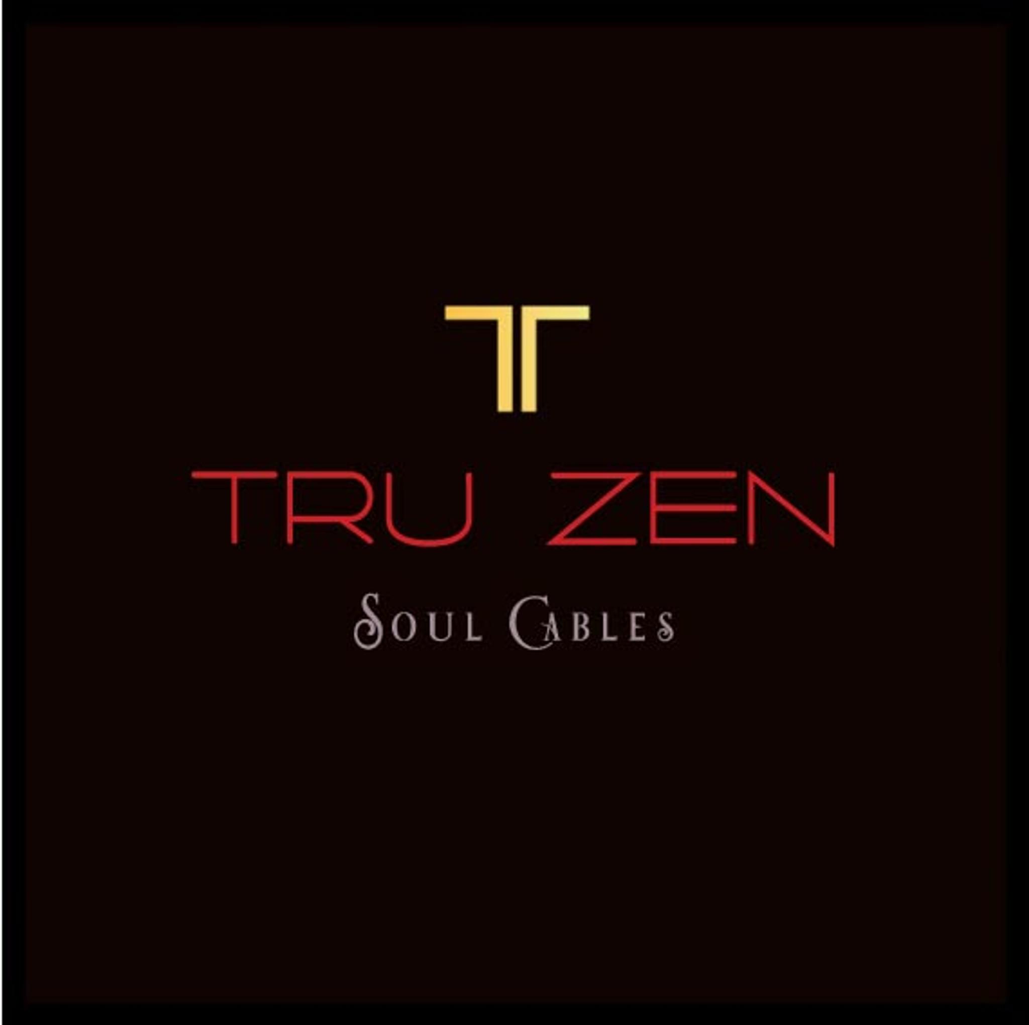 Tru Zen