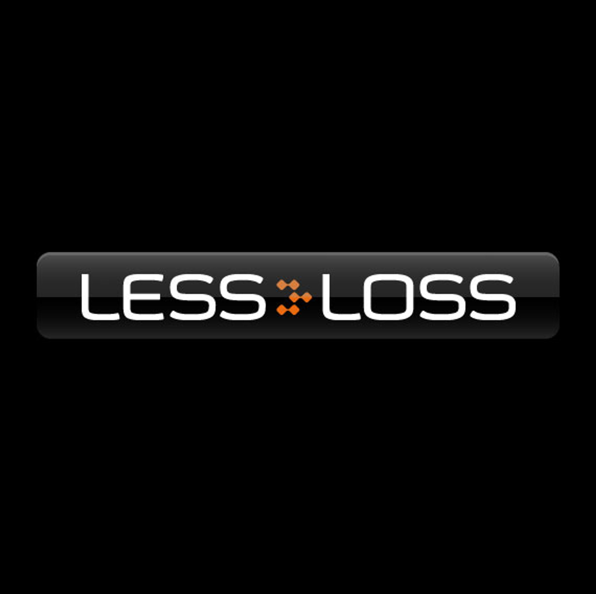 LessLoss